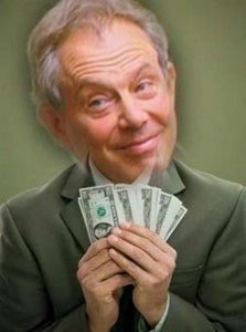 blair-clutching-money