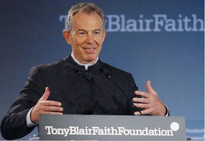 Tony Blair1