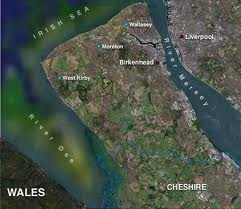 Post image for Wirral First
