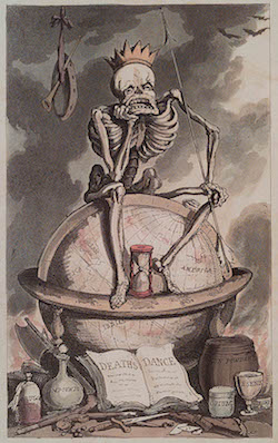 Thomas_Rowlandson_The_English_Dance_of_Death_1815_D