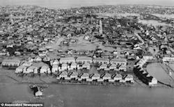canveyisland1953