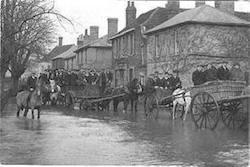 coggleshall1912