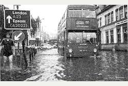 croydon1981