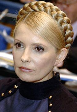 220px-Yulia_Tymoshenko_(2008)