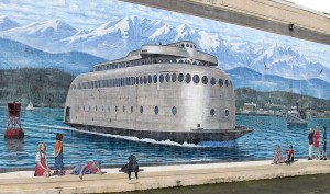 800px-Mural_of_the_Kalakala_in_Port_Angeles-300x177