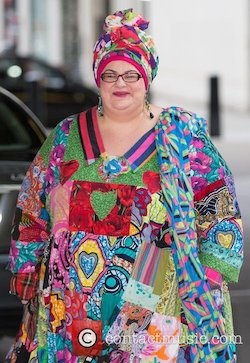 camila-batmanghelidjh-arrives-at-the_4856232