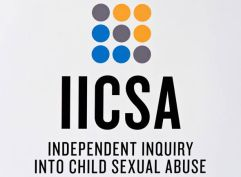 Image result for iicsa